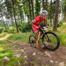 Bike Maraton wBielawie. Góry Sowie pachną latem