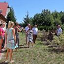 Rusza rozbudowa przedszkola wSzczepanowie