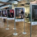 Moda dziękuje kinu wystawą weWrocław Fashion Outlet