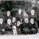 Siostry Adoratorki zBolesławca