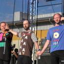 Udany festiwalowy weekend wMiękini
