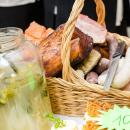 Najlepsze smaki Dolnego Śląska wPasażu Grunwaldzkim