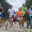 Letni Bieg Piastów – biegowe spotkanie przyjaciół