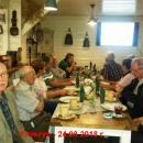 Spotkania byłych idzisiejszych mieszkańców Bolesławca