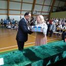 W gminie Siechnice nowy rok szkolny zinwestycjami wtle