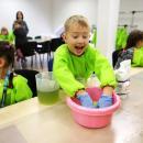Nauka przez zabawę, czyli nowe warsztaty wHydropolis