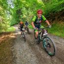 Bike Maraton Sobótka. Czas poznać trasę na finał (profile)
