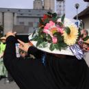 Mietkowski Marsz Kapeluszy