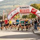 Runner's World Super Bieg 2018 na mecie! Finał wŚwieradowie – Zdroju