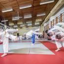 W Oleśnicy rusza kolejny turniej Super Ligi Judo