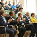 Uniwersytet Ekonomiczny iSpółdzielnia Mieszkaniowa Wrocław-Południe dla lepszego powietrza