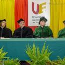 Słuchacze UTW rozpoczęli nowy rok akademicki