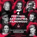7. Festiwal Aktorstwa Filmowego