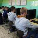 CodeWeek 2018 - tydzień pełen kodowania wElektroniku