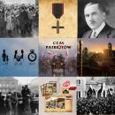 Wrocławianin wymyślił grę oNiepodległość
