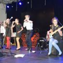 Przez chwilę Legnica stała się Krainą Piosenki
