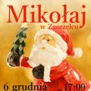 Mikołaj wZgorzelcu