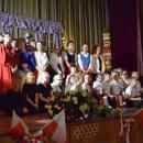 Obchody Święta Odzyskania Niepodległości wKostomłotach