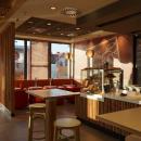 Pierwsza restauracja McDonald's wOleśnicy otwarta