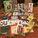 Szlachetny cel Kiermaszu Bożonarodzeniowego
