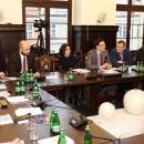 Budżet na 2019 rok dla Bolesławca uchwalony