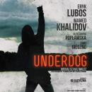 """""""Underdog"""" triumfuje wkinach wPolsce irusza na podbój kolejnych krajów"""