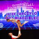 Gwiazdy imistrzowie zatańczą wMagnolia Park