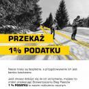 Już ponad 5 tysięcy zgłoszeń na 43. Bieg Piastów