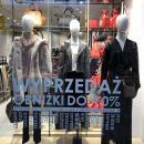 Trussardi otworzył jedyny salon na Dolnym Śląsku weWrocław Fashion Outlet