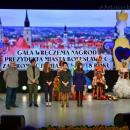 Laureaci nagrody za promocję Bolesławca 2018