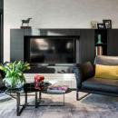 Jeden znajbardziej ekskluzywnych apartamentów weWrocławiu na sprzedaż – zobacz jak wygląda