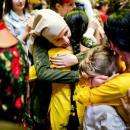 Brave Kids: 10 rzeczy, októrych musisz wiedzieć na 10-lecie projektu