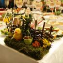 XV Tradycje Stołu Wielkanocnego wMarcinowicach