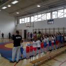 Mistrzostwa Powiatu - sukces młodych Tygrysów