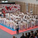 IX Międzynarodowy Turniej Karate Shinkyokushin Kobierzyce Cup 2019
