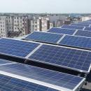 Wrocławska Elektrownia Słoneczna - prąd ze słońca: to się opłaca