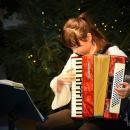 Prezentacje Społecznych Ognisk Muzycznych iArtystycznych wMiliczu