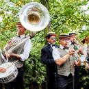 5 maja - Wielkie otwarcie sezonu na Wrocławskim Torze Wyścigów Konnych Partynice