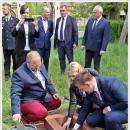 Startuje inwestycja wRakoszycach