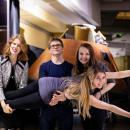 Wrocławscy studenci wfinale konkursu Student Aerospace Challenge