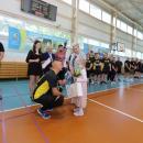 Sportowa pomoc