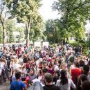 Harmonogram Brave Kids Wrocław