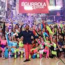 Egurrola Challenge – jedyny taki turniej tańca weWrocławiu