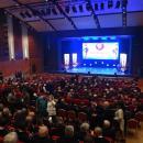 Nagroda Florian 2019 dla OSP Siechnice