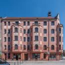 Wrocławska Rewitalizacja kończy swoją działalność. Co dalej zrewitalizacją?