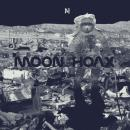 MOON HOAX Pod Kolumnami