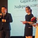 GIGANTY 2019 – ostatni akord średzkiego gimnazjum
