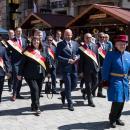 24 czerwca - Święto Wrocławia idzień patrona miasta św. Jana Chrzciciela
