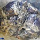 Kolejny cios wewrocławskich handlarzy narkotykami