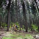 Cryospace Bike Adventure rusza wnajbliższą sobotę. Przed nami 4 dni ścigania - zobacz profile